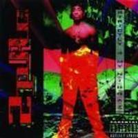 2pac - Strictly 4 My N.i.g.g.a.z. (Parental Advisory [Pa]